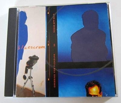 bluescreen jon hassell2