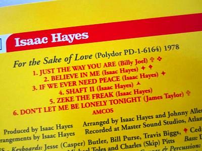 for the Sake of Love (4).JPG