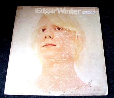 Edgar Winter 5
