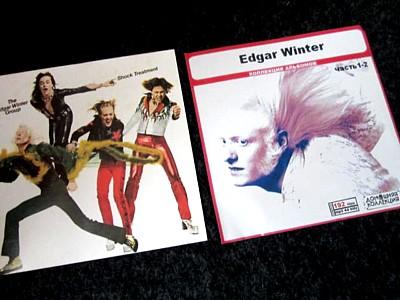 Edgar Winter 6