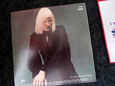 Edgar Winter 7