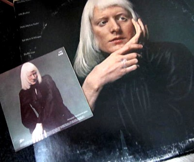 Edgar Winter 8