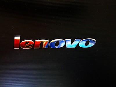 レノボPC4