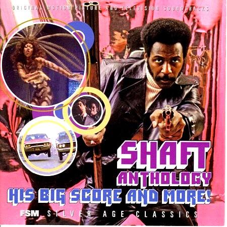 Shaft Anthology2