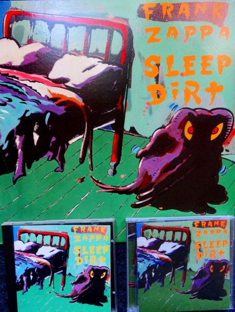 sleep dirt remaster 1