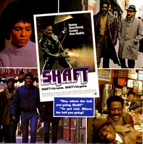 Shaft Anthology 03