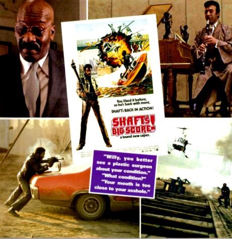 Shaft Anthology 05