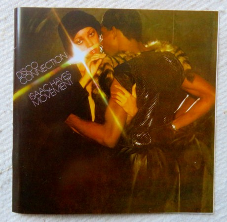 isaac hayes disco connection 2