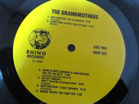 Grandmothers8
