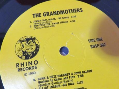 Grandmothers9