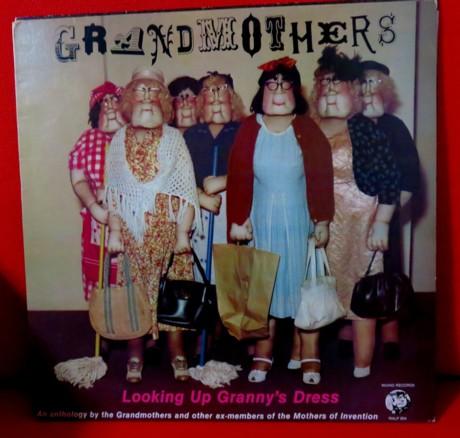 Grandmothers2-1