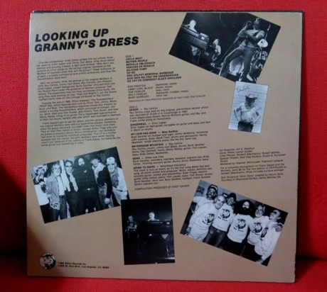 Grandmothers2-2