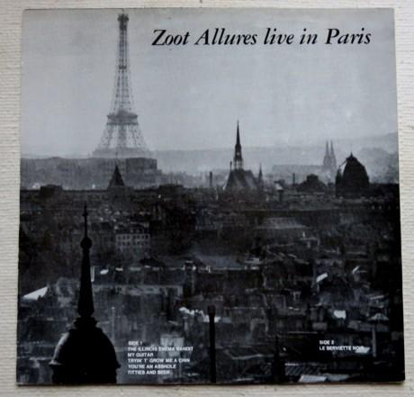 77年2月3日パリ4