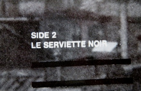 77年2月3日パリ6