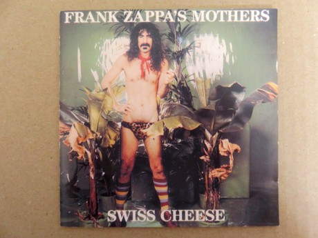 frank zappa swiss cheese fire!2