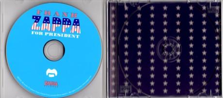 zappa for president 5