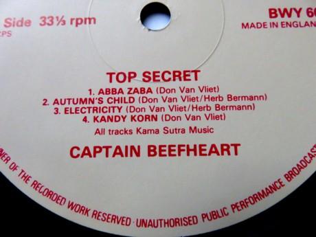 beefheart (4).JPG