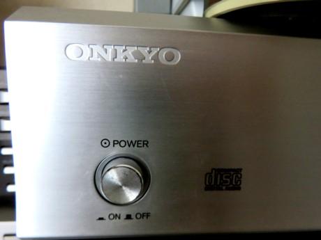 オンキョー&オーディオ (2).JPG