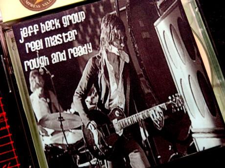 guitar 005.JPG