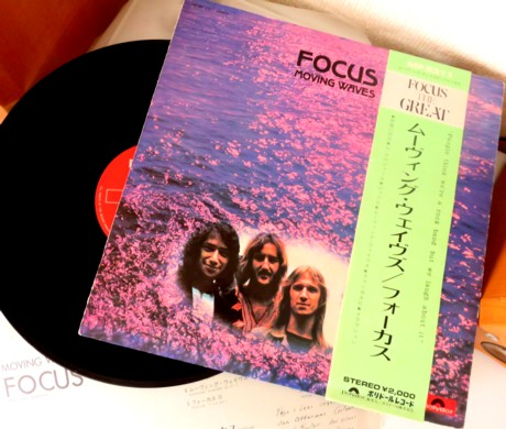 focus (1).JPG