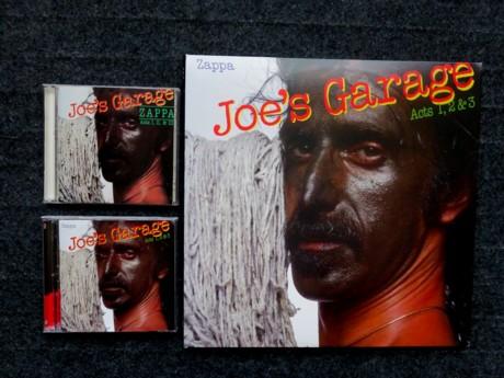 ジョーのガレージ (2).JPG