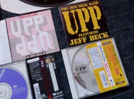 UPP (4).JPG
