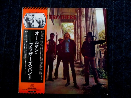 allman brothers band (1).JPG