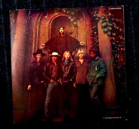 allman brothers band (3).JPG