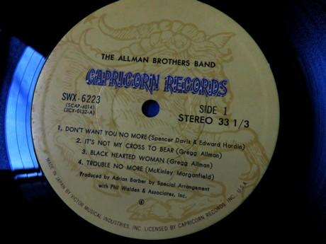 allman brothers band (5).JPG