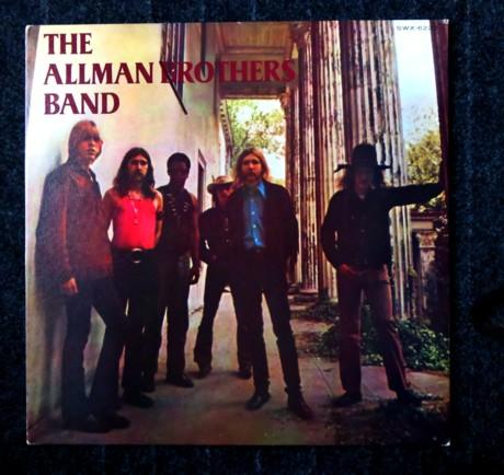 allman brothers band (6).JPG
