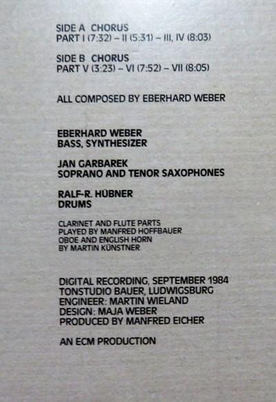 eberhard (3).JPG