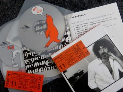 zappa (1).JPG