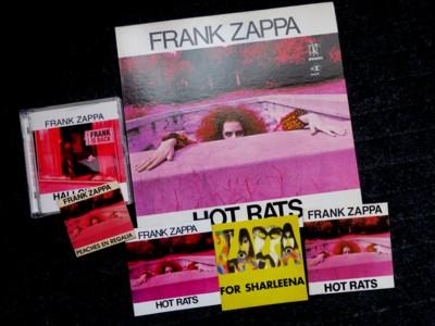 hot rats v (1).JPG