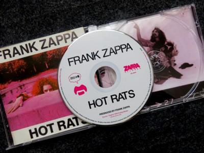 hot rats v (7).JPG