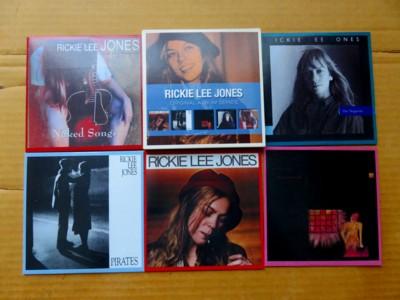 お得な5CD廉価盤 (4).JPG