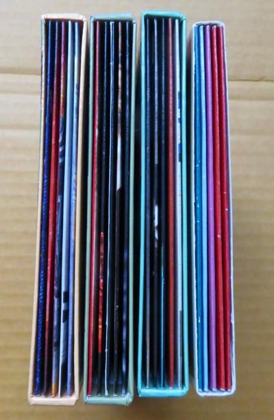 お得な5CD廉価盤 (7).JPG