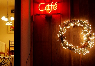 夜cafe 看板 - コピー.jpg