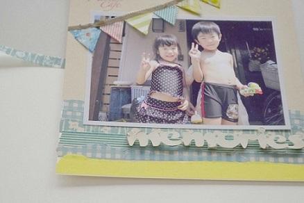 20130911 albumcafe 011.jpg