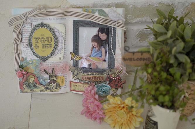 mamayomu studio 001.jpg