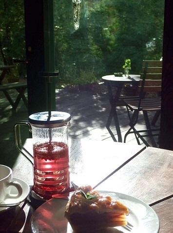 20151014 cafe002.jpg