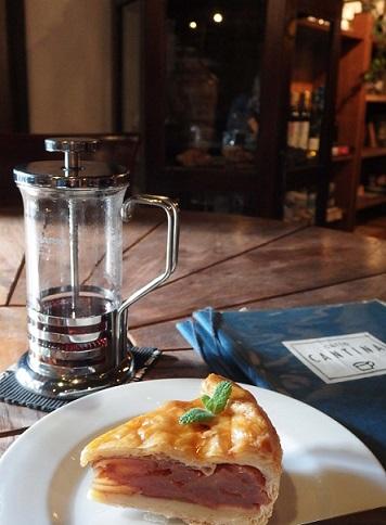 20151014 cafe003.jpg