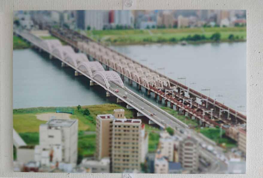 mini photo soluna 01.jpg