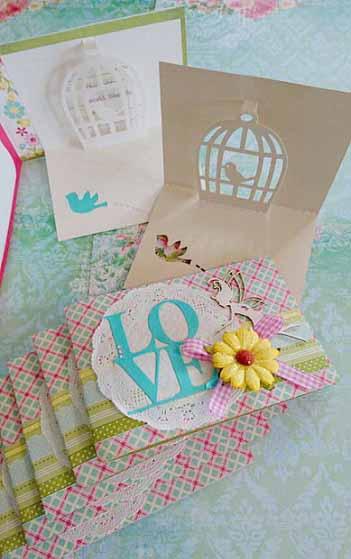 love card..jpg