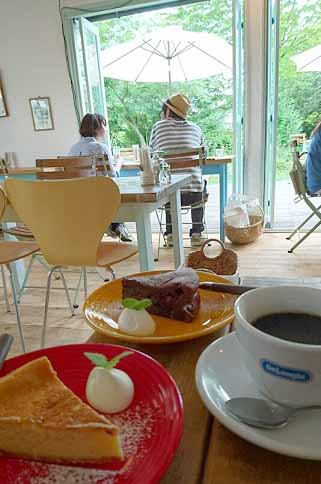 201607 cafe102.jpg