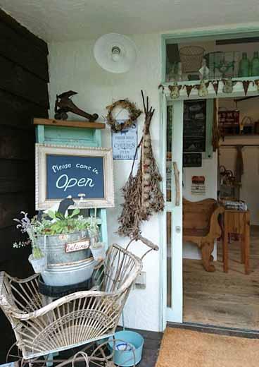 201607 cafe104.jpg