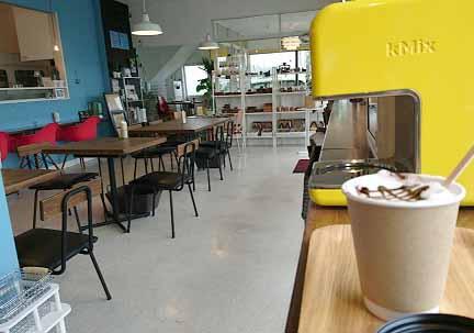 201607 cafe301.jpg