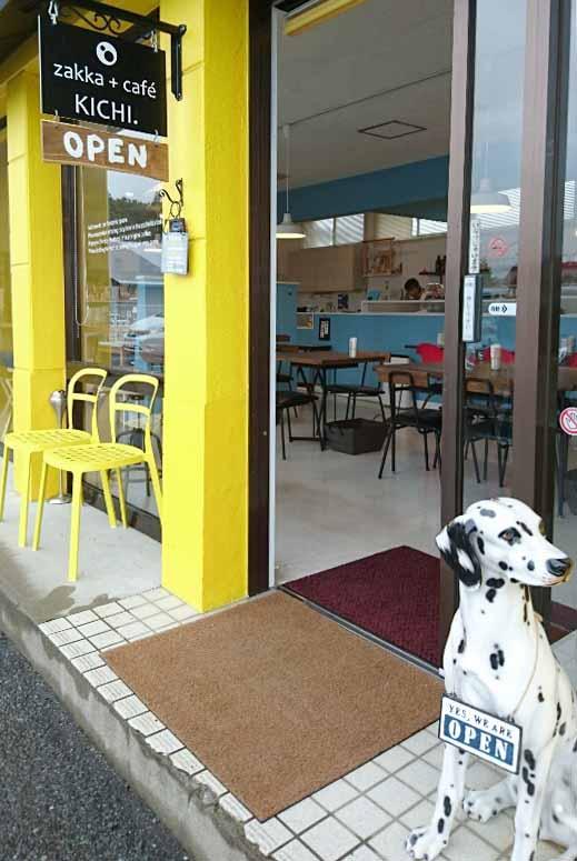 201607 cafe302.jpg