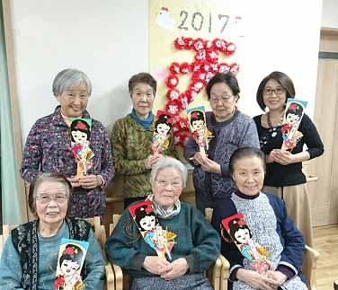 201701 kozuie.jpg