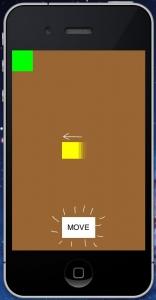 move_left