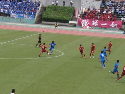 試合中3.JPG